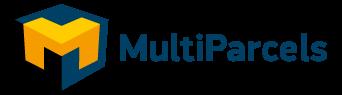 MultiSiuntos Logo